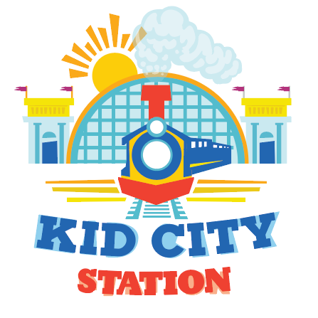 Kid City Station